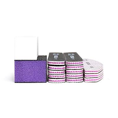 15PCS/Box Mixed Combination Nail
