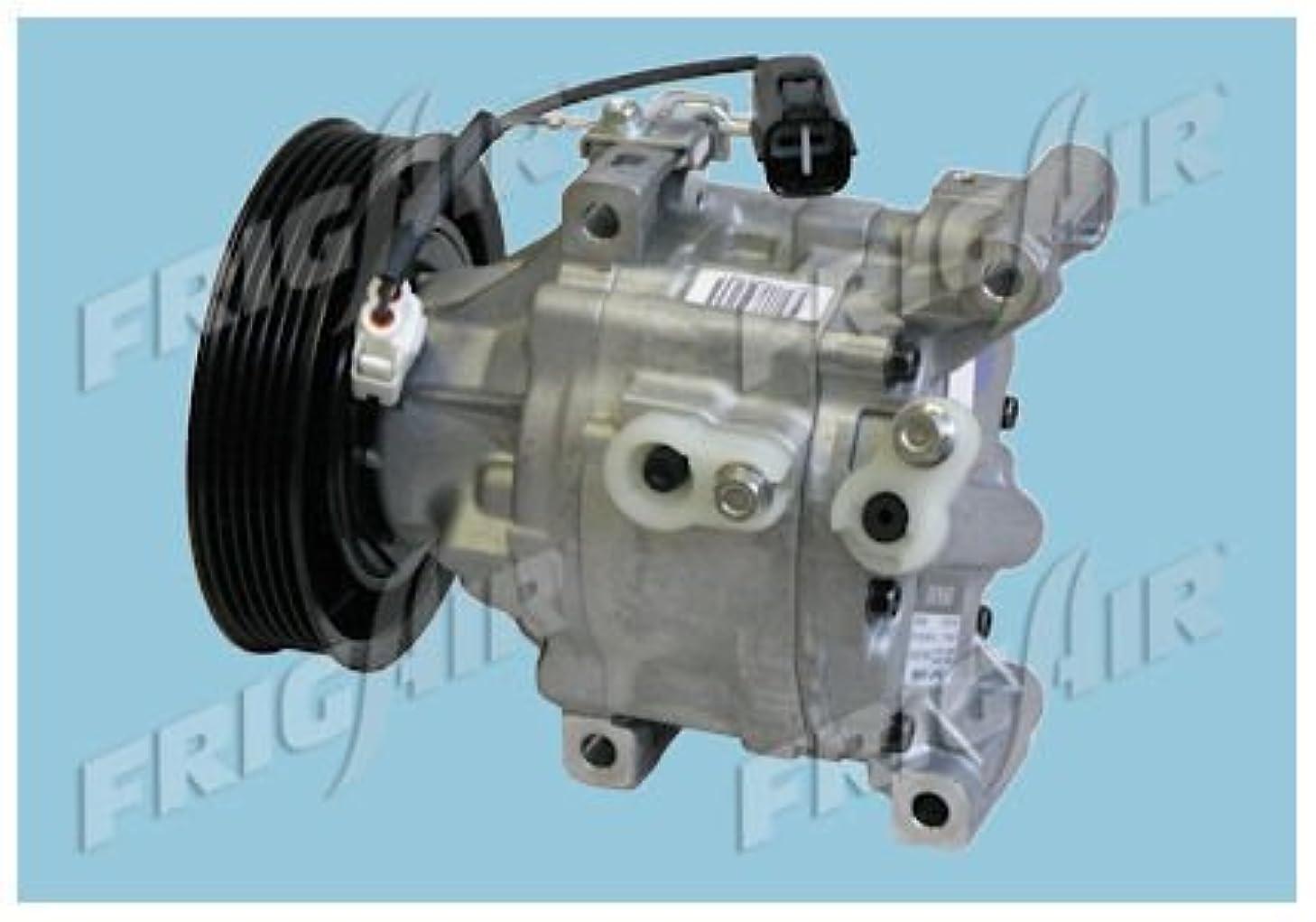 frigair 920.30176?Compressor Car