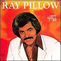 Ray Pillow