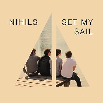 Set My Sail