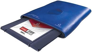 100MB USB-Powered Zip Drive 31714