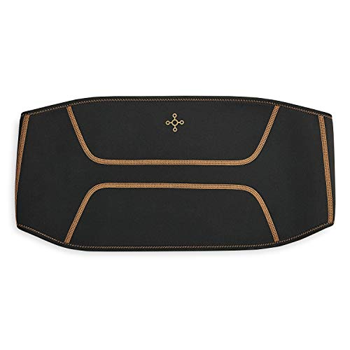 Tommie Copper Comfort Back Brace, XL