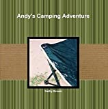 Andy's Camping Adventure