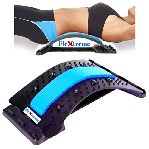High quality back stretcher