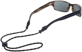Chums Fish Tip 3mm Rope Eyewear Retainer