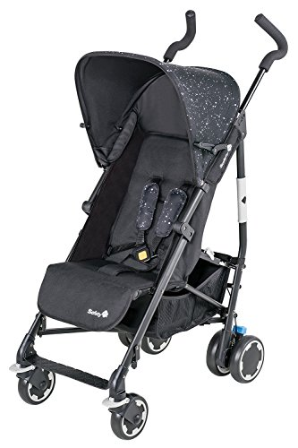 Safety 1st Compa City Buggy