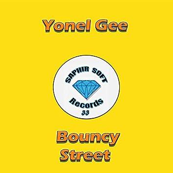 Bouncy Street