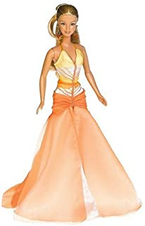 Barbie Collector Dream Seasons - I Dream of Summer Silver Label Doll