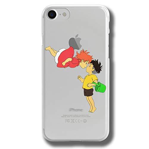 RENGMIAN Funda iPhone 5/iPhone 5S,Polers De Shwn Mendes Scratch-Resistant Transparent Soft TPU Case Pattern-311 Resistant Slim Fit iPhone 5/5S