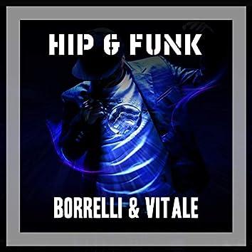 Hip & Funk