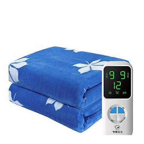 cama articulada 90x190 eléctrica fabricante MWPO