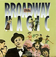 Broadway Magic 2: 60's