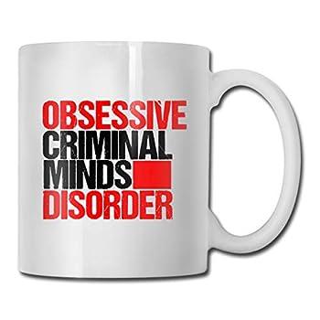 Best criminal minds funny Reviews