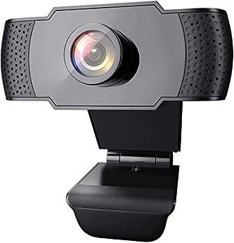 Best k2 webcam Reviews