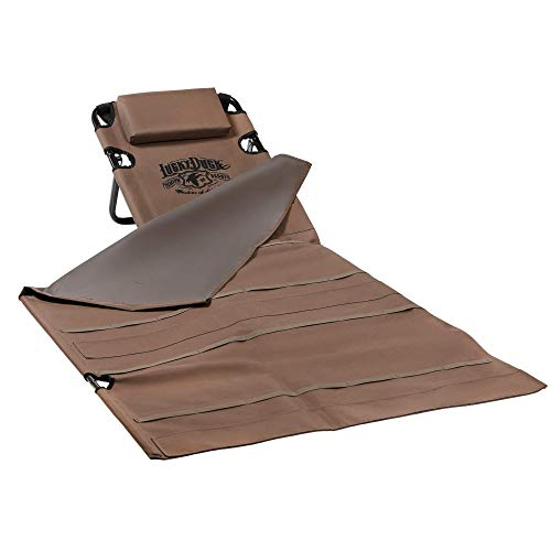 Lucky Duck 11218-2 Gear Down II Layout Blind Hunting Blinds