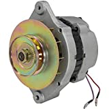 Immagine 2 db electrical amn0012 new alternator