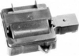 Standard Motor Products Limited price sale DR453 Cap Max 85% OFF Cover