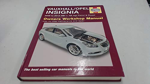 TOOGOO Leva Cambio Automatica Cambio Automatico per Opel Insignia//Buick Regal//Vauxhall Insignia