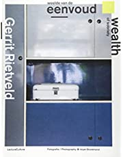 Gerrit Rietveld - Wealth Of Sobriety