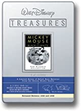 Best steamboat willie dvd Reviews