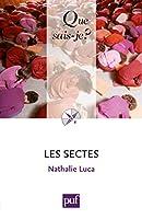Les sectes( 2e edition)