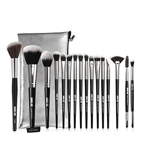 Ensemble de pinceaux de maquillage iPer