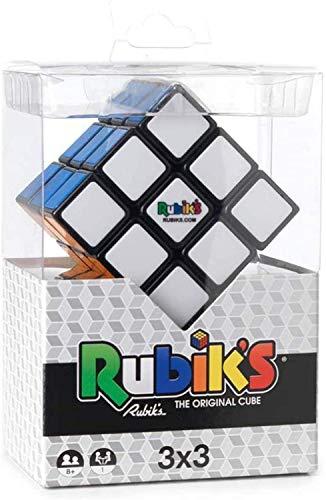 Rubiks - Juego de Reflejos, para 1 Jugador (731) (Importado)