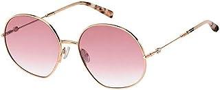 نظارات شمسية ام ام غليم للنساء من ماكس مارا