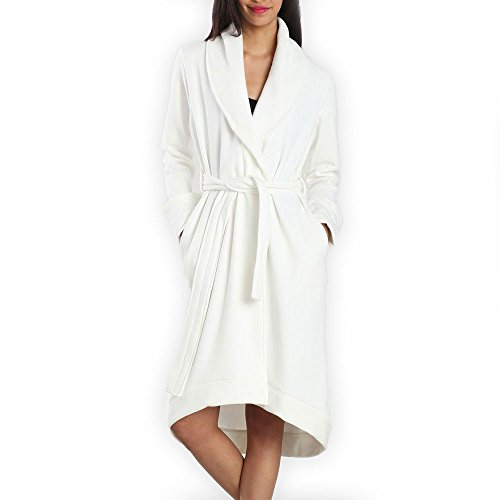 UGG Women's Duffield Sleepwear, -cream,...