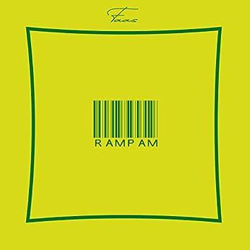 RamPam