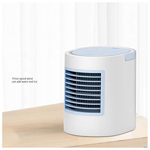 aire acondicionado daitsu fabricante Xb