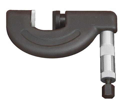 KS Tools 700.1163 Hydraulischer Mutternsprenger, 22-36 mm