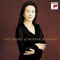 Michie Koyama: Best Album by Michie Koyama (2008-11-19)