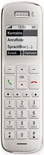 Telekom Speedphone 30 - 3