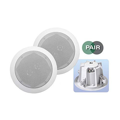 E-Audio ceiling speaker deal