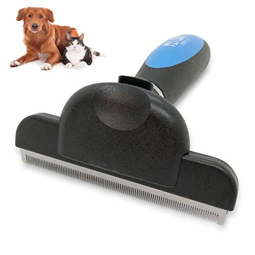 Pet Craft Supply Self-Cleaning P...