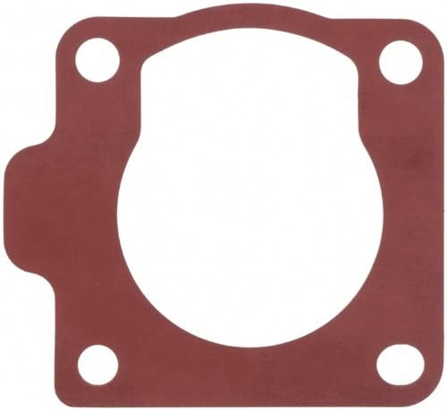 MAHLE G32127 Fuel Injection Gasket Throttle Luxury Mounting Max 61% OFF Body