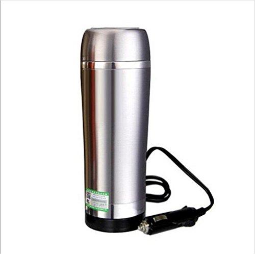 Tasses Isotherme électrique