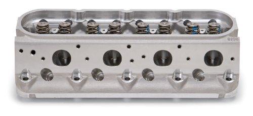 Edelbrock 79949 E-CNC 215 LS1/LS2 Cylinder Head (Single) -  EDL-79949