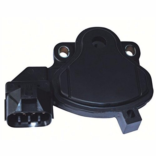 Price comparison product image Inhibitor Switch Assy for Kia Hyundai Rio Accent Elantra Tiburon OEM Parts