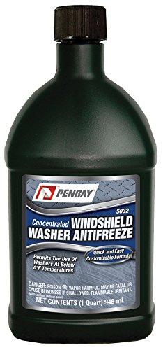 einszett washer fluid - 3