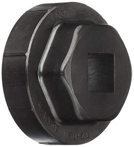 Shimano Estrattore TL-FC37 per Calotta movimenti SM-BB-R60 Hollowtech