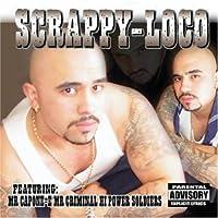 Scrappy-Loco