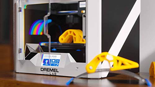 Dremel – Idea Builder 3D40 - 4