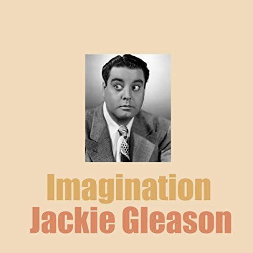 Jackie Gleanson