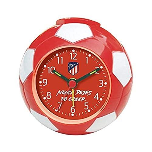 Reloj Atletismo