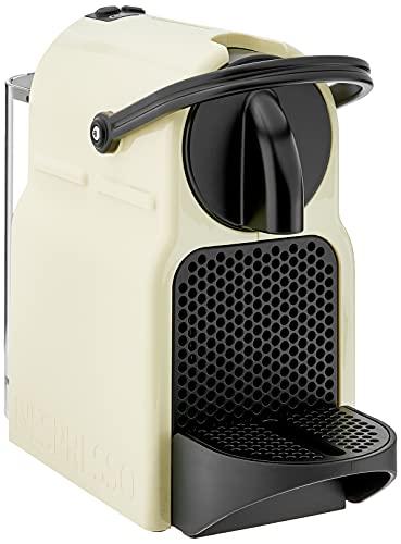 Nespresso Inissia Original Espresso Machine by De'Longhi,...