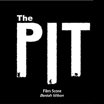 The Pit - Single