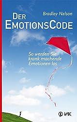 Der Emotionscode vision-neue-welt.com