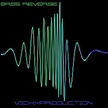 Bass Reverse
